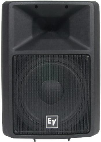 Electro-Voice Sx 100+ - Pasivna zvučna kutija