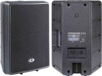 Dynacord D 12-3 - Pasivna zvučna kutija