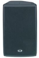Dynacord D 15-3 - Pasivna zvučna kutija