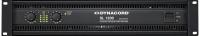 Dynacord SL1200 audio pojacavac