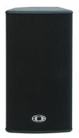Dynacord Vari Line VL122 - Pasivna zvučna kutija