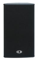 Dynacord Vari Line VL152 - Pasivna zvučna kutija