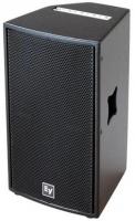 Electro-Voice Rx 112/75 - Pasivna zvučna kutija