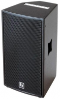 Electro-Voice Rx 115/75 - Pasivna zvučna kutija