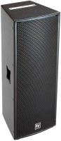 Electro-Voice Rx(H) 212/75 - Pasivna zvučna kutija