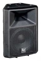 Electro-Voice Sx 300 - Pasivna zvučna kutija