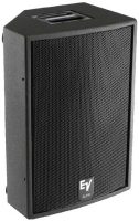 Electro-Voice Sx 250 - Pasivna zvučna kutija