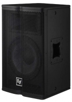 Electro-Voice TX 1122 - Pasivna zvucna kutija
