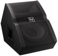 Electro-Voice TX 1122 FM - Pasivan monitor