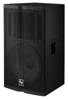 Electro-Voice TX 1152 - Pasivne zvucne kutije