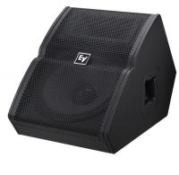 Electro-Voice TX 1152 FM - Pasivan monitor