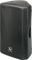 Electro-Voice Zx5-90 - Pasivna zvucna kutija
