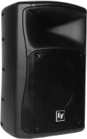 Electro-Voice Zx4 - Pasivna zvučna kutija