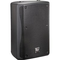 Electro-Voice Zx3 - Pasivna zvučna kutija