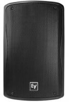 Electro-Voice Zx1-90 - Pasivna zvučna kutija