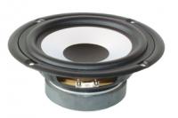 Niskotonski zvučnik SA1620